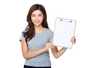 契約内容の説明と返済方法