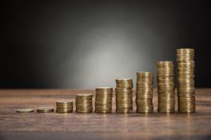 ソフトヤミ金とヤミ金の違い