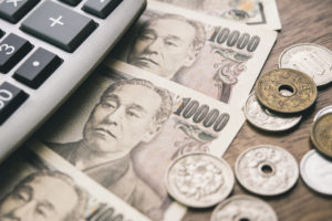 10万円以上を借りる方